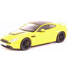 Aston Martin Aston Martin Vantage S - 1:43 - Oxford