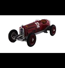 Formule 1 Alfa Romeo P3 Type B #12 Winner GP France 1932 - 1:43 - Rio
