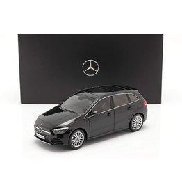 Mercedes-Benz Mercedes-Benz B-Klasse - 1:18 - Z Models