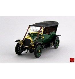 Fiat Fiat Zero Farina 1914 - 1:43 - Rio