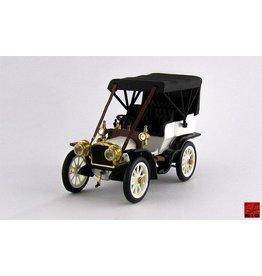 Fiat Fiat 16 24HP 1903 - 1:43 - Rio