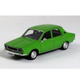 Renault Renault 12L Phase 2 1976 - 1:43 - Silas Models