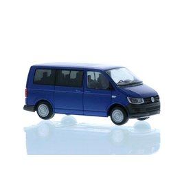 Volkswagen Volkswagen T6 Bus Short Wheelbase -1:87 - Rietze Automodelle