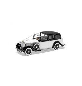 Rolls-Royce Rolls Royce Phantom III De Ville Wedding Car 1939 - 1:36  - Corgi