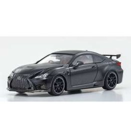 Lexus Lexus RC F Performance Package - 1:43 - Kyosho