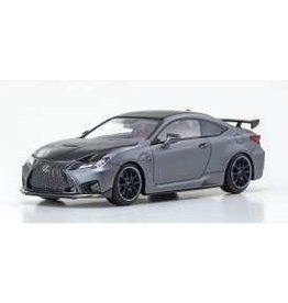Lexus Lexus RC F Track Edition - 1:43 - Kyosho