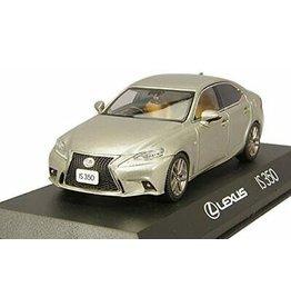 Lexus Lexus RC 350 F 'Sport' - 1:43 - Kyosho