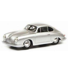 """Porsche Porsche 356 """"Gmünd Coupé"""" - 1:43 - Schuco"""