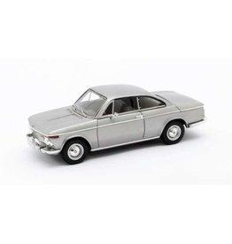 BMW BMW 1602 Baur Coupe 1967 - 1:43 - Matrix Scale Models