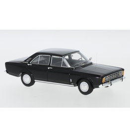 Ford Ford P7A 17m 1967 - 1:43 - Neo Scale Models