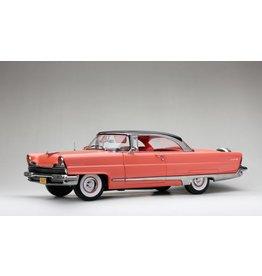 Lincoln Lincoln Premiere Hard Top Closed 1956 - 1:18 - Sun Star