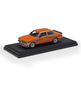BMW BMW 3-Series 323 C1 2.3 Alpina 1983 - 1:43 - Top Marques Collectibles