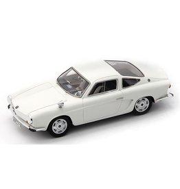 BMW BMW 700 Martini (GER, 1964) - 1:43 - Avenue 43