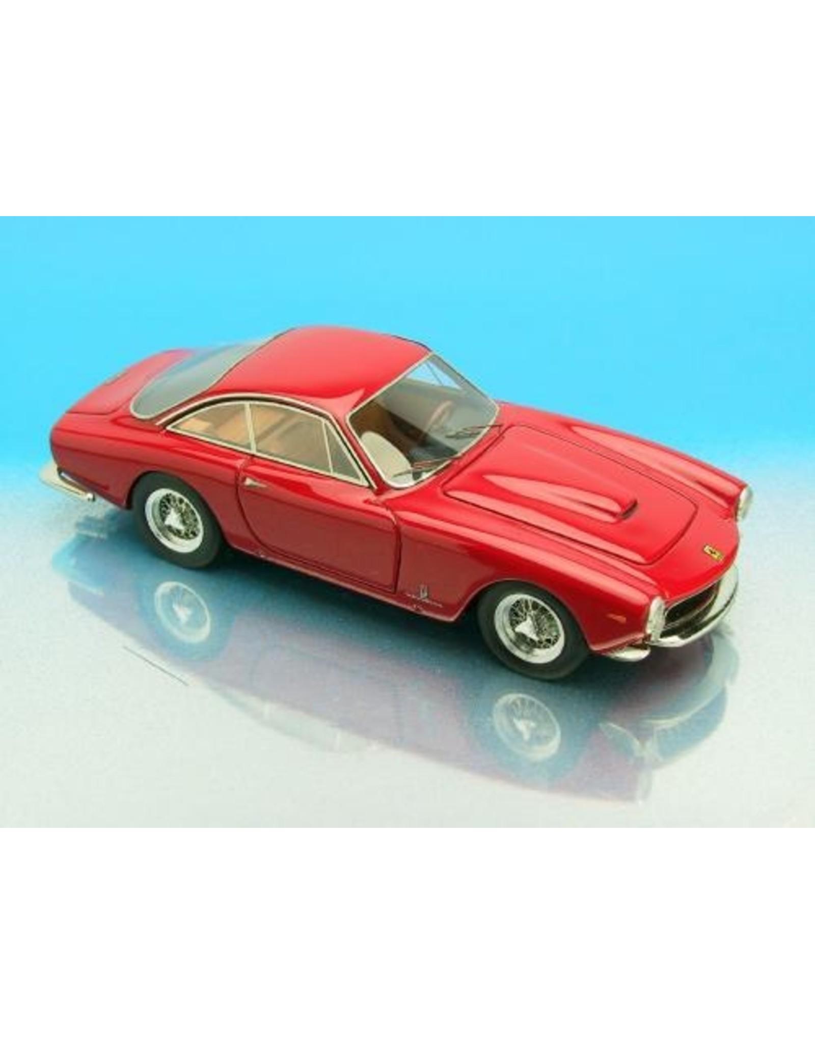 Ferrari Ferrari 250 Lusso Coupe 1963 - 1:43 - BBR