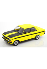 Opel Opel Kadett B Sport 1973 - 1:18 - KK Scale