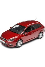 Seat Seat Ibiza ST - 1:43 - Seat Auto Emoción
