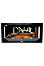 Volvo Volvo C70 Coupe - 1:18 - DNA Collectibles