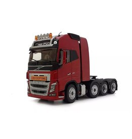 Volvo Volvo FH16 8x4 - 1:32 - Marge Models