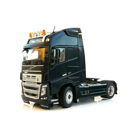 Volvo Volvo FH16 4x2 - 1:32 - Marge Models