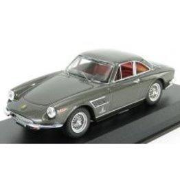 Ferrari Ferrari 330 GTC Coupe 1966 - 1:43 - Best Model