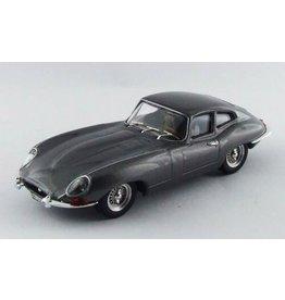 Jaguar Jaguar E-Type Coupe 1962 - 1:43 - Best Model