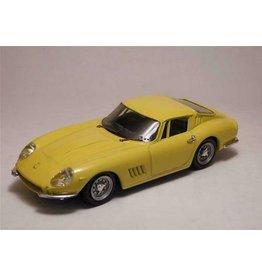 Ferrari Ferrari 275 GTB/4 Coupe 1966 - 1:43 - Best Model