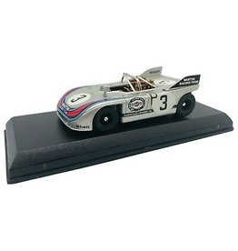 Porsche Porsche 908/3 #3 Nürburgring 1971 - 1:43 - Best Model