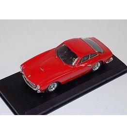 Ferrari Ferrari 250 GTL Stradale Test Car 1964 - 1:43 - Best Model