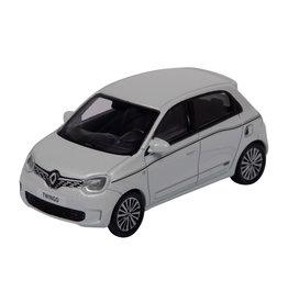 Renault Renault Twingo - 1:43 - Norev