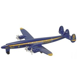 Lockheed Lockheed L1049G - 1:600 - Schuco