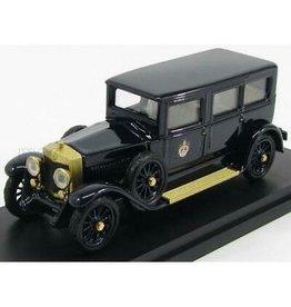 Fiat Fiat 519S Limousine Ministeriale 1930 - 1:43 - Rio