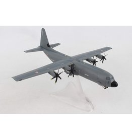 Lockheed Lockheed Martin C-130J-30 Super Hercules 'Orléans-Bricy Air Base' - 1:200 - Herpa