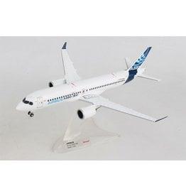 Airbus Airbus A220-300 'C-FFDO' - 1:200 - Herpa