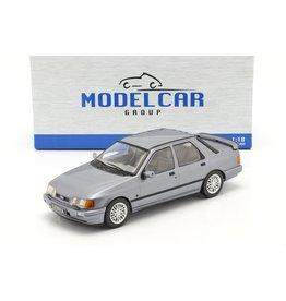 Ford Ford Sierra Cosworth - 1:18 - Modelcar Group