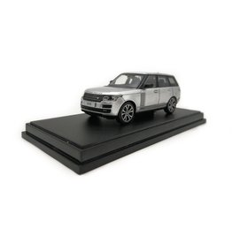 Land Rover Land Rover Range Rover SV Autobiography Dynamic 2017 - 1:64 - LCD Model