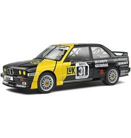 BMW BMW E30 M3 #31 DTM 1988 - 1:18 - Solido