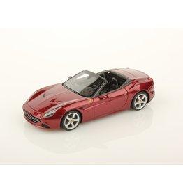 Ferrari Ferrari California T Spider 2014 - 1:43 - LookSmart