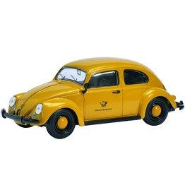 Volkswagen Volkswagen Käfer 'Deutsche Bundespost' - 1:32 - Schuco