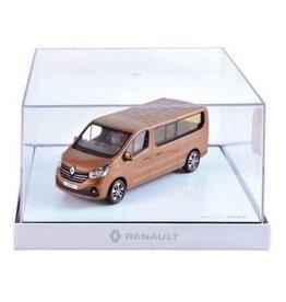 Renault Renault Trafic - 1:43 - Norev