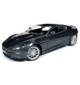 Aston Martin Aston Martin DBS Quantum of Solace - 1:18 - Auto World