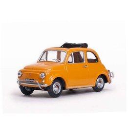 Fiat Fiat 500L 1968 - 1:43 - Vitesse
