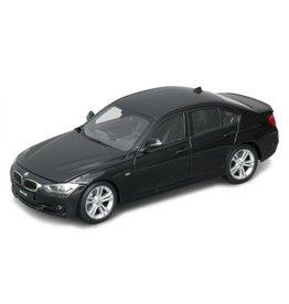 BMW BMW 335i - 1:18 - Welly