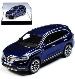 Renault Renault Koleos - 1:43 - Norev