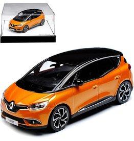 Renault Renault Scenic - 1:43 - Norev
