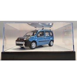 Renault Renault Kangoo - 1:43 - Norev