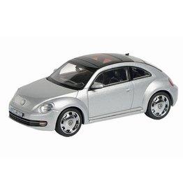 Volkswagen Volkswagen Beetle - 1:43 - Schuco