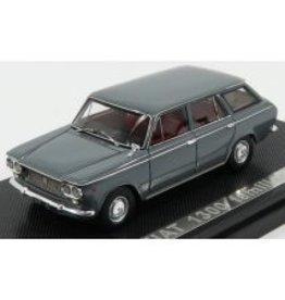 Fiat Fiat 1300 Familiare 1961 - 1:43 - Silas Models