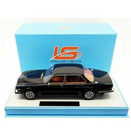 Jaguar Jaguar XJ6 1982 - 1:18 - LS Collectibles