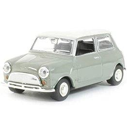Mini Mini Car Tweed - 1:43 - Oxford