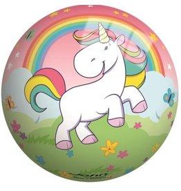 John Unicorn Ball - 13cm